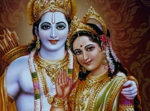 శ్రీరామనవమి సీతారామ కళ్యాణం చేయిస్తే..?